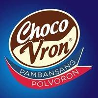 Chocovron