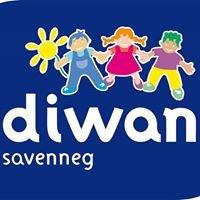 Skol Diwan Savenneg - Ecole Diwan Savenay