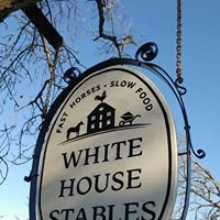 White House Stables Farm