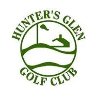 Hunter's Glen Golf Club