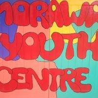 Morawa Youth Centre