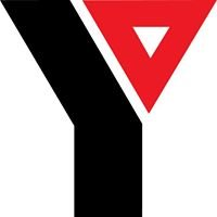 YMCA South and Mid Canterbury