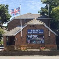 Selsey R.B.L