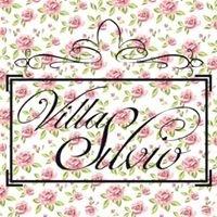 Villa Silvio B&B  - Location eventi di charme