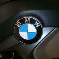 Mabbe BMW
