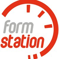 Form Station - Rennes