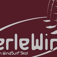 Kerlewind