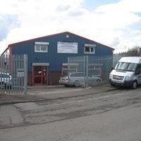 Islwyn Pugh Ltd