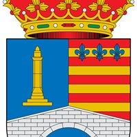 Toreno / El Bierzo / León