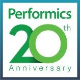 Performics Italia