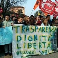 O.Belluzzi - Istituto Tecnico Industriale Bologna ITIS