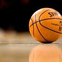 North Midlands Basketball