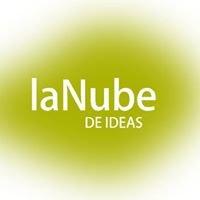 laNube de Ideas