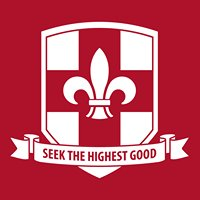 Lincoln High School Alerts