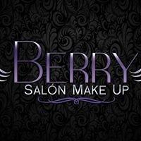 Berry Salón Make Up