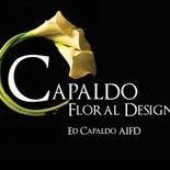 Capaldo Floral Design