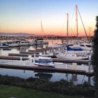 Channel Island Yacht Club