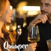GOSSIP-quimper