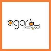 Agorà pizza&food