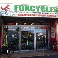 Foxcycles