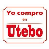 Yo Compro en Utebo