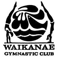 Waikanae Gymnastic Club