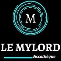 Le Mylord Discothèque