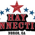 Hay Connection