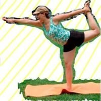 Heidi Zellie Yoga & Massage