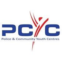 Roebourne PCYC