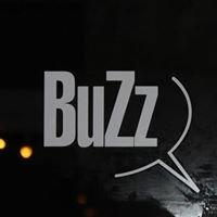Pub Buzz
