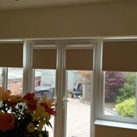 Blinds For U - All Style Blinds