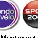 Sport 2000 Montmorot