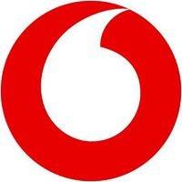 Vodafone Store Adria