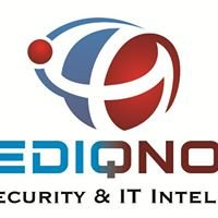 Prediqnous - Cyber Security & Intelligence