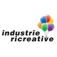 Industrie Ricreative Srl