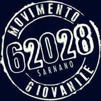 62028 Movimento Giovanile Sarnano