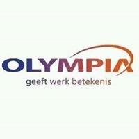 Olympia Uitzendbureau Veldhoven