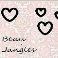 Beau Jangles Accessories