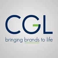CGL Retail Solutions Ltd
