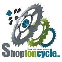 Shop ton Cycle