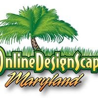 Onlinedesignscapes Maryland, LLC