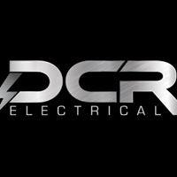 DCR Electrical