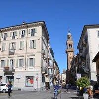 """B&B """"Il Cortiletto"""" - Casale Monferrato"""