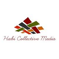 Habi Collective Media