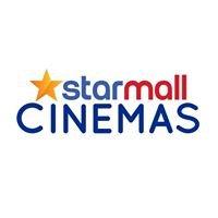 Starmall Cinemas