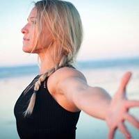 Studio AMBRE Pilates/Yoga - Entraînement intelligent