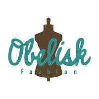 Obelisk Fashion Ieper