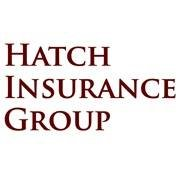 Hatch Insurance Group