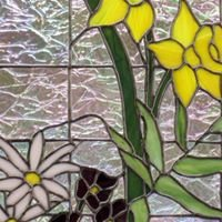 Virginia Stained Glass